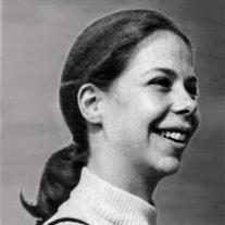 Carol Ann Hartney
