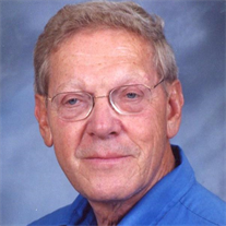 George B.  Simpson