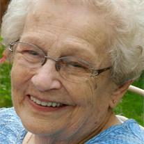 Carmen L. Goupil