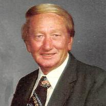 Mr. Charles Small, Jr.