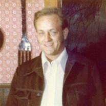 "Wallace M. ""Babe"" Eaton, III"