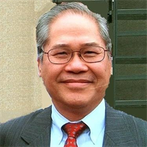 Shier Chen Chang