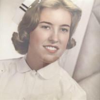Marguerite T (Leger) Forbes