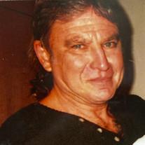Kenneth Douglas Thornburg