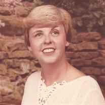 Faye Murphy
