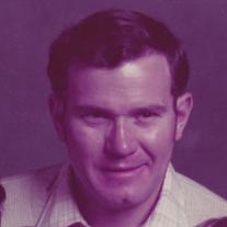 Michael Lynn Harry