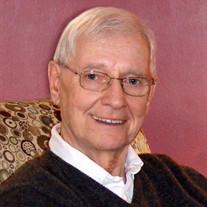 Robert J. Knight