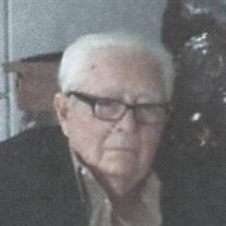 Mr. Terrell G. Daughdrill