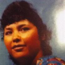 Guadalupe Dejesus Martinez