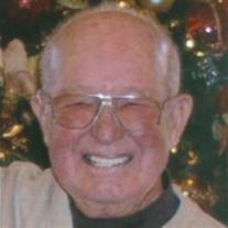 Jacob M. Mundell