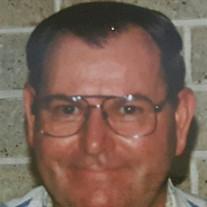 William E. Maldonado