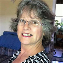 Ella Mae McPherson