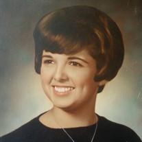 Cynthia Lee Nachel