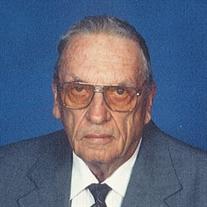 John O. Ellingwood