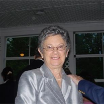 Diane Bannett Weinfeld