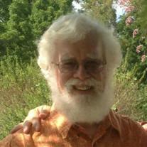 Paul G. Bonnes