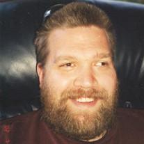 Samuel Eugene Stockdale