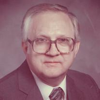 John Almasi