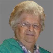 Lucille M. Maurer