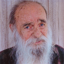 James Joseph Brennan