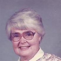 Muriel Tyler