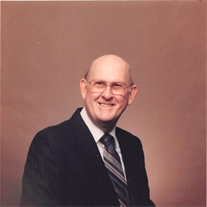 Lloyd D. Hammerton