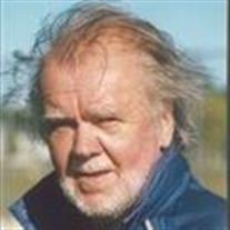 Heinz Brummel