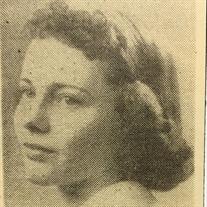 Carolyn J. Hassell