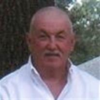 Roger Lee Henderson