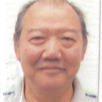 Michael Jou
