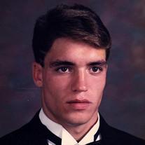 Andrew R. Pribisco