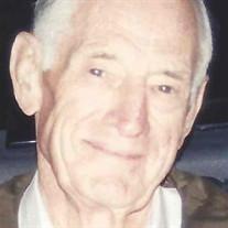 Harold Elliott Ries