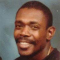 Larry Charles Phifer