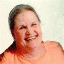 Judith M Chenard