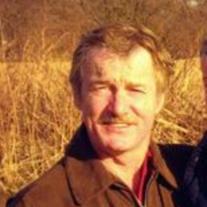 Brian O'Connor