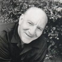 Phil Bruns