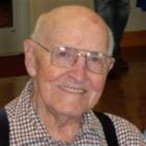 Herman J. Sandall