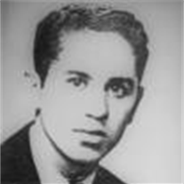 Harry A. Ganvini