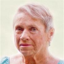 Sarah Paulsen