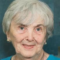 Kathryn H. Sage