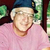Robert Dale  Willox