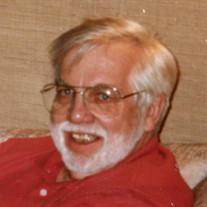 Harold William Schmidt