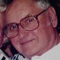 Stanley J. Radzyminski