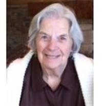 Mary J. Irick