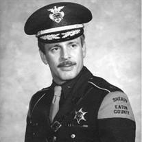 Arthur T. Kelsey