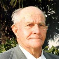 Norman Andersen