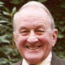 Mr. Walter L. Wood