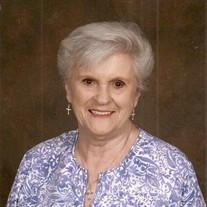 Juliet Gary Sitzmann