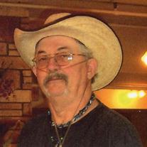 Howard Kay Gaines