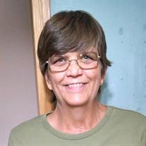 Lynne A. Graves